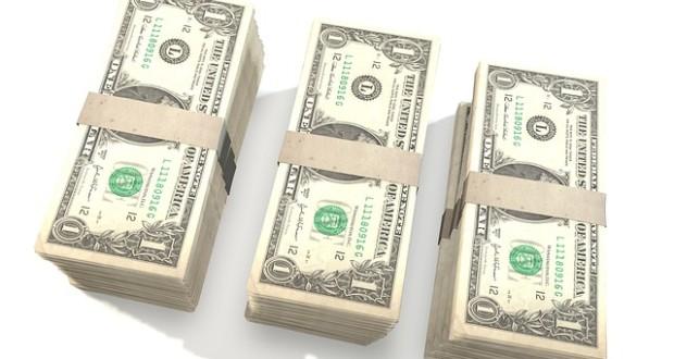 dollar-163473_640