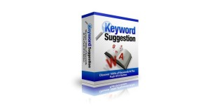keyword suggestion review