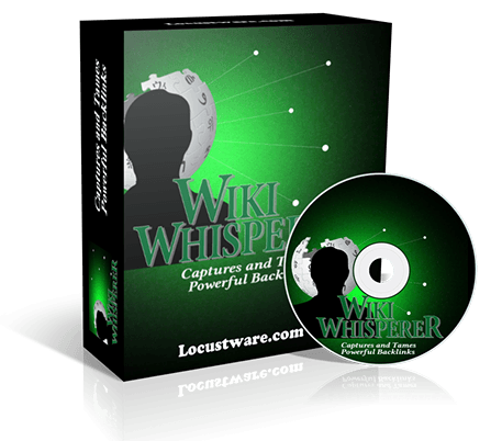 Wiki Whisperer Review and Demo