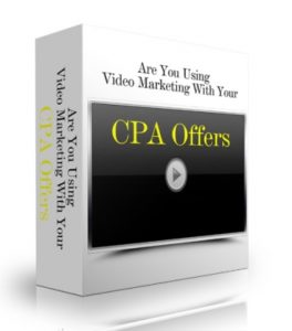 cpa-marketing-audio-to-giveaway