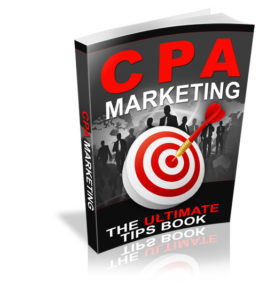 the-ultimate-cpa-marketing-tips-book