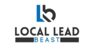 Purchase Local Lead Beast