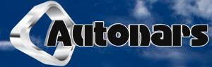 Autonars Review and bonus