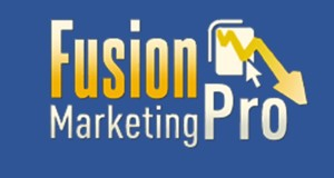 Fusion Marketing Pro Review