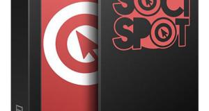soci spot review