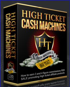 buy-high-ticket-cash-machines