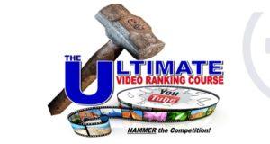 ultimate video ranking hammer
