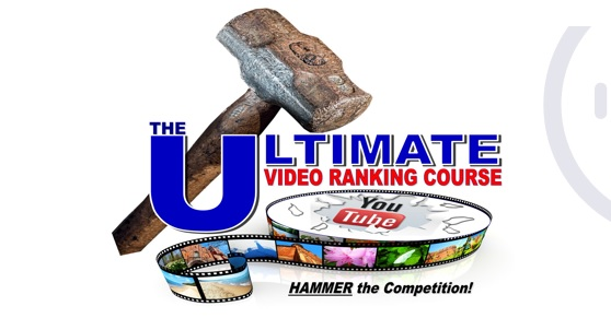 ultimate video ranking hammer