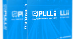 Pullii Review and Bonuses