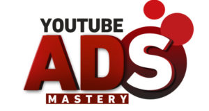 YouTube Ads Mastery By Adam Payne