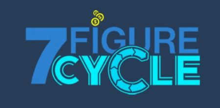 7 figure cycle review