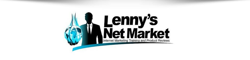Internet Marketing Training and Product Reviews|Lenny's Net Market